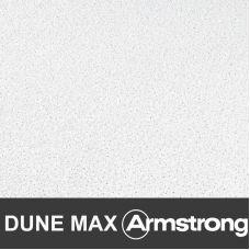 Подвесной потолок Армстронг Dune Max (Дюна Макс) Board