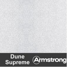 Подвесной потолок Армстронг Dune Supreme (Дюна Суприм) Board