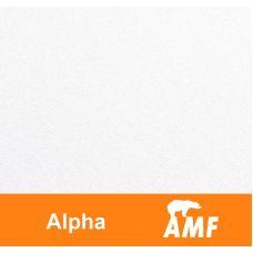 Подвесной потолок AMF Alpha (Альфа) (SK)
