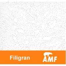 Подвесной потолок AMF Filigran (Филигран) (SK)