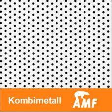 Подвесной потолок AMF Kombimetall 2,5мм (Комбиметалл) (AW)