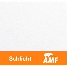 Подвесной потолок AMF Schlicht (Шлихт) (SK)