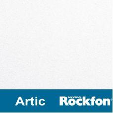 Подвесной потолок Rockfon Artic (Артик) (A15/24)
