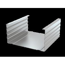 Профиль стоечный (ПС) для ГКЛ 100х50 Албес PRIM 0,55мм, 3 метра